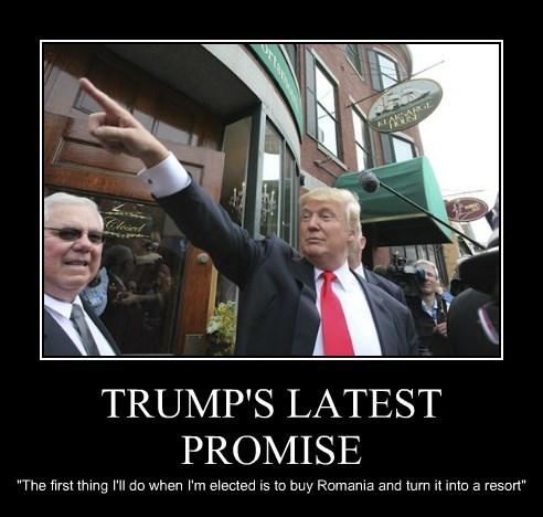 donald trump republican - 8565395200