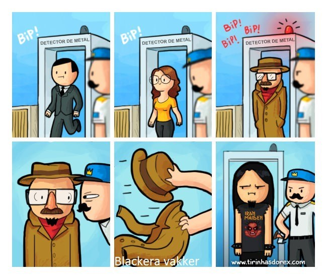 funny-web-comics-hopefully-bruce-dickinson-can-give-you-a-lift-then