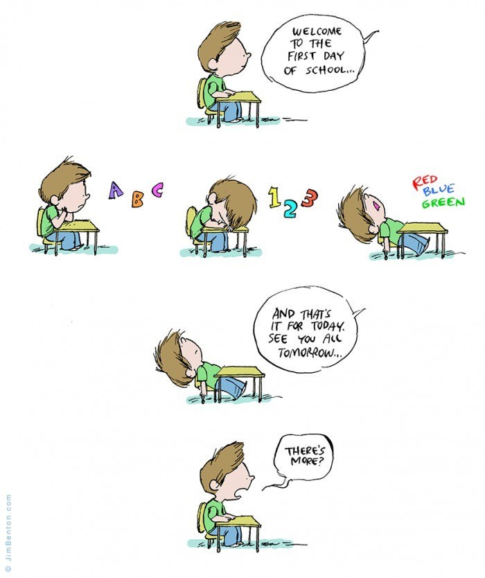 funny-web-comics-theres-at-least-3-more-numbers-kid