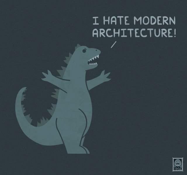 halloween,list,monster,sad but true,web comics