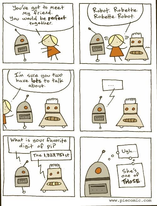 funny-web-comics-dating-technology