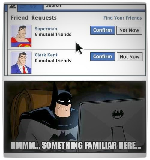 superheroes-batman-superman-dc-secret-identity-meme