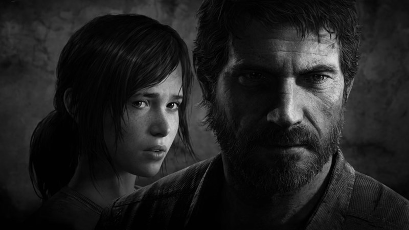 Naughty Dog designers seemed to have confirmed work on Last of Us 2.