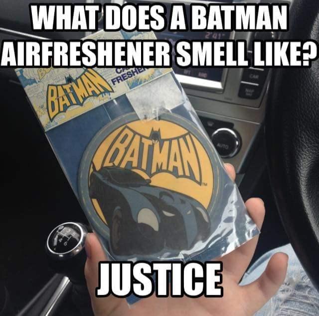 superheroes-batman-dc-air-freshener-smells-like-justice