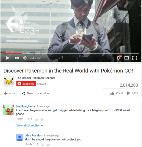 pokemon memes mugged over pokemon go