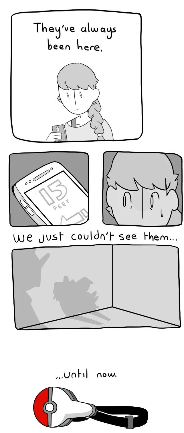 pokemon memes pokemon go comic