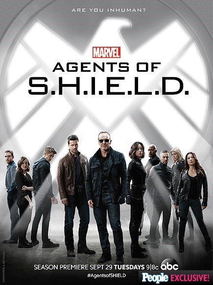 superheroes-agents-of-shield-marvel-people-magazine-poster