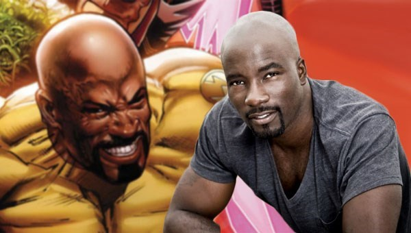 mike-colter-as-luke-cage