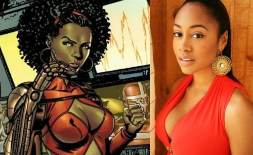 simone-missick-as-misty-knight