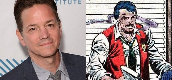 frank-whaley-as-rafael-scarfe