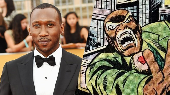 mahershala-ali-as-cottonmouth