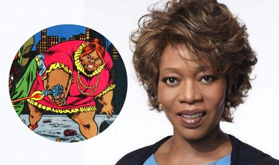 alfre-woodard-as-mariah-dillard