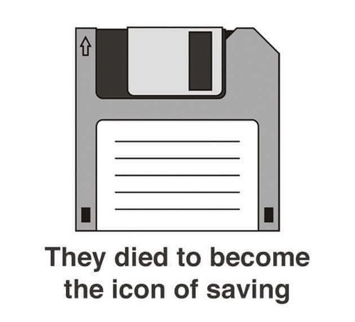 funny-memes-floppy-disks-are-kind-like-jesus
