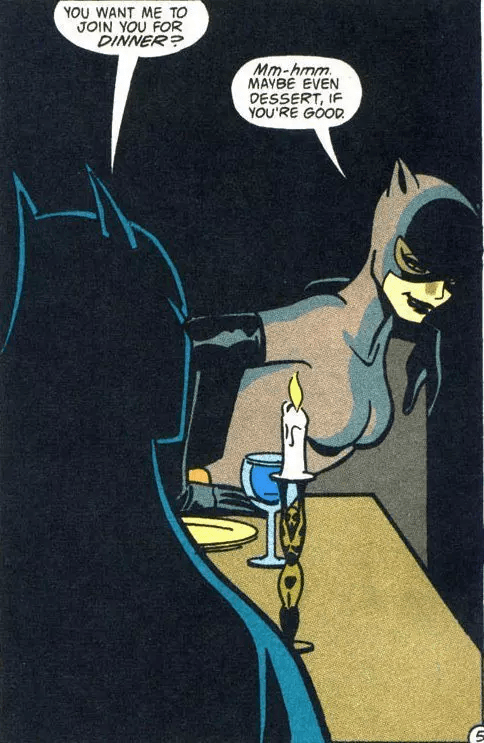 superheroes-batman-catwoman-dc-sexy-times-panel