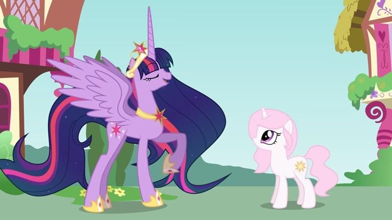 my-little-brony-princess-twilight-celestia-role-reversal-art