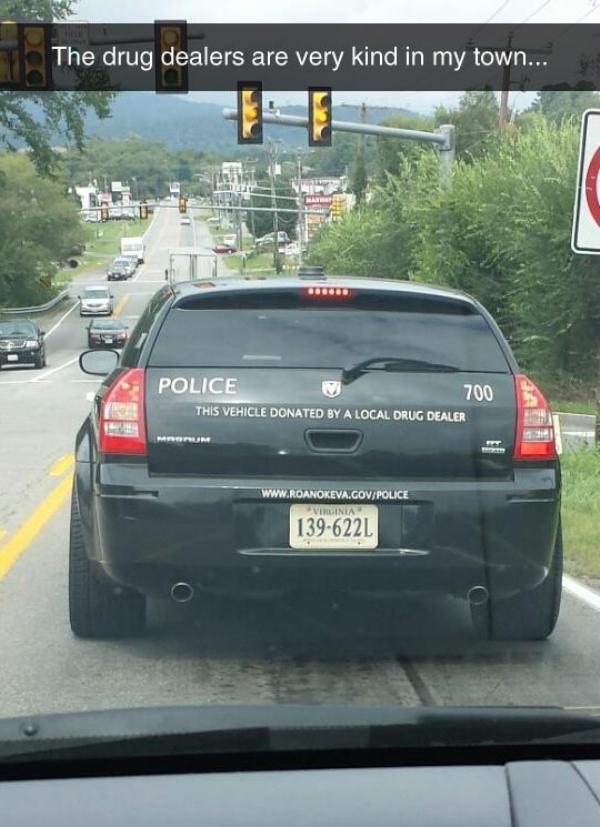 win police - 8566110208