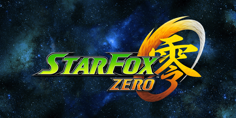 Shigeru Miyamoto says Star Fox Zero is delayed on a facebook post.
