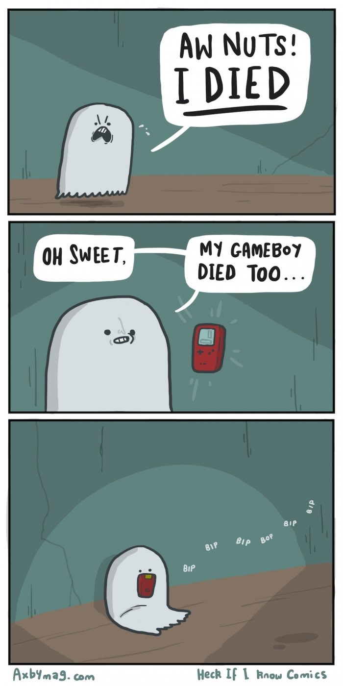 funny-web-comics-glad-we-are-all-going-to-die
