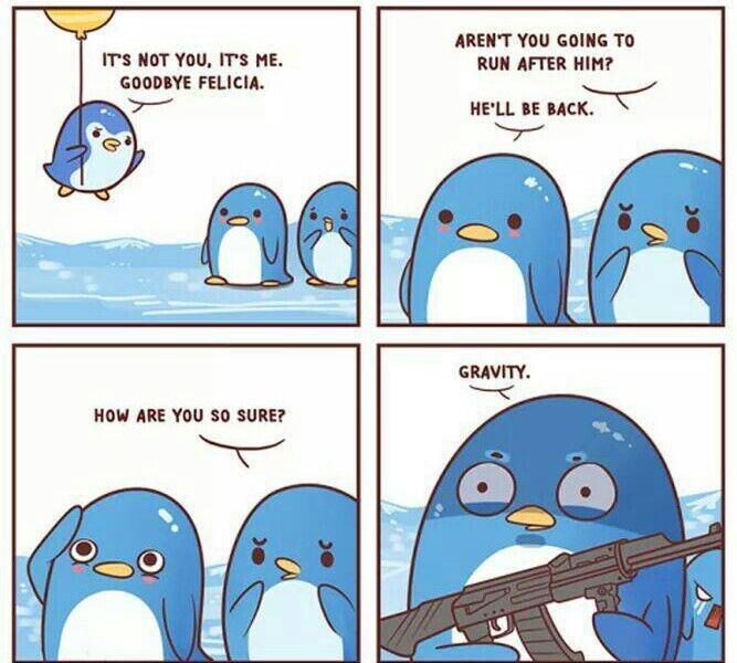funny-web-comics-penguins-have-interesting-mating-rituals
