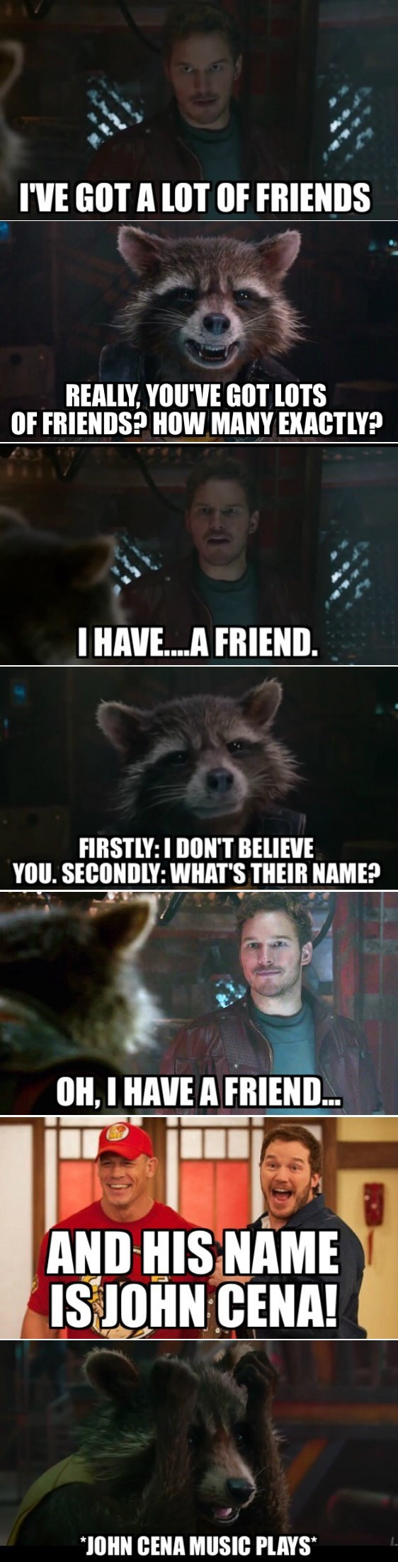 superheroes-guardians-of-the-galaxy-marvel-john-cena-meme