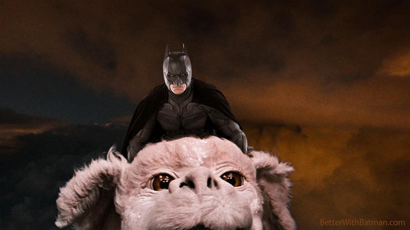 superheroes-batman-dc-neverending-story-luck-dragon