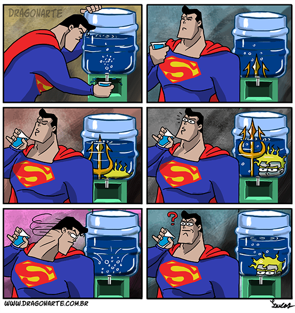 superheroes-aquaman-dc-superman-water-cooler-web-comics