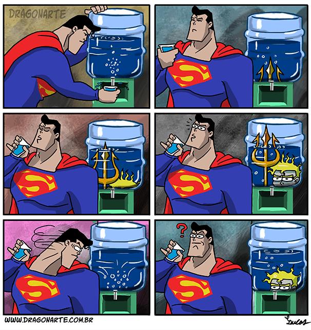 superheroes-aquaman-dc-superman-water-cooler-web-comics