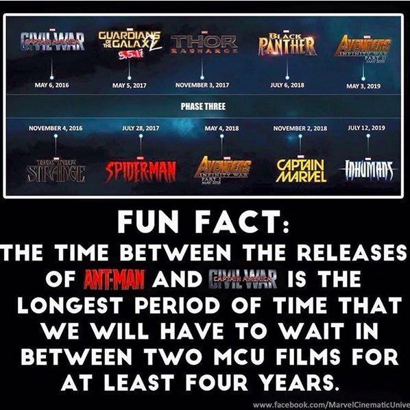 superheroes-marvel-release-schedule-is-amazing-mcu