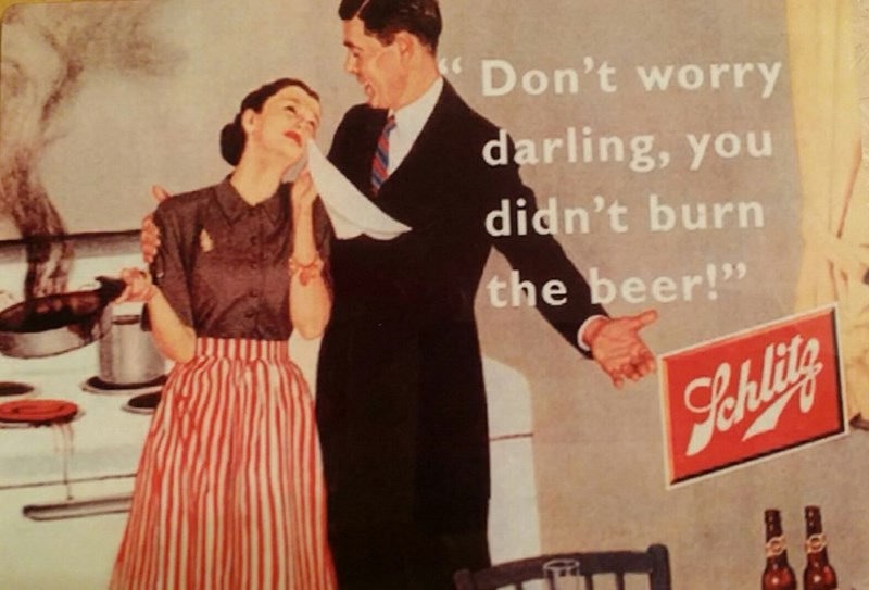 dating-fails-who-gives-a-schlitz