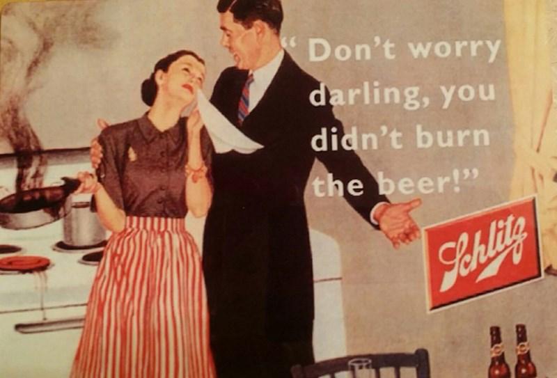 dating-fails-who-gives-a-schlitz
