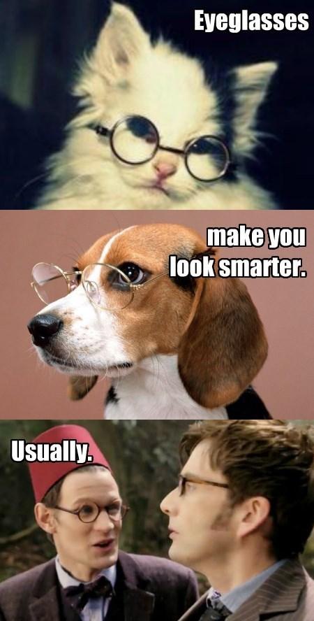 doctor smart glasses - 8566512384