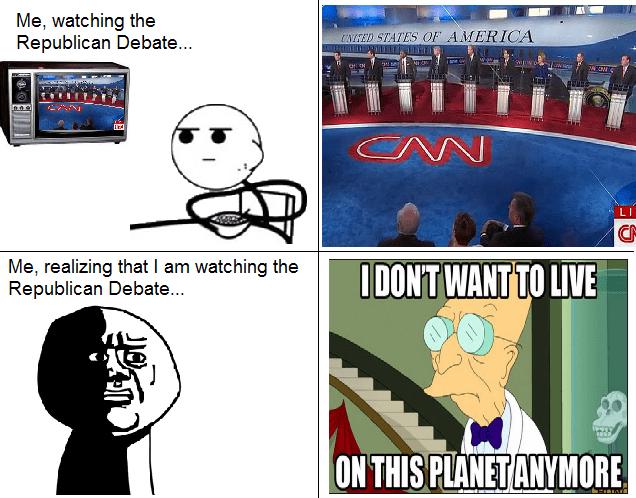 debate oh god why politics - 8567027712