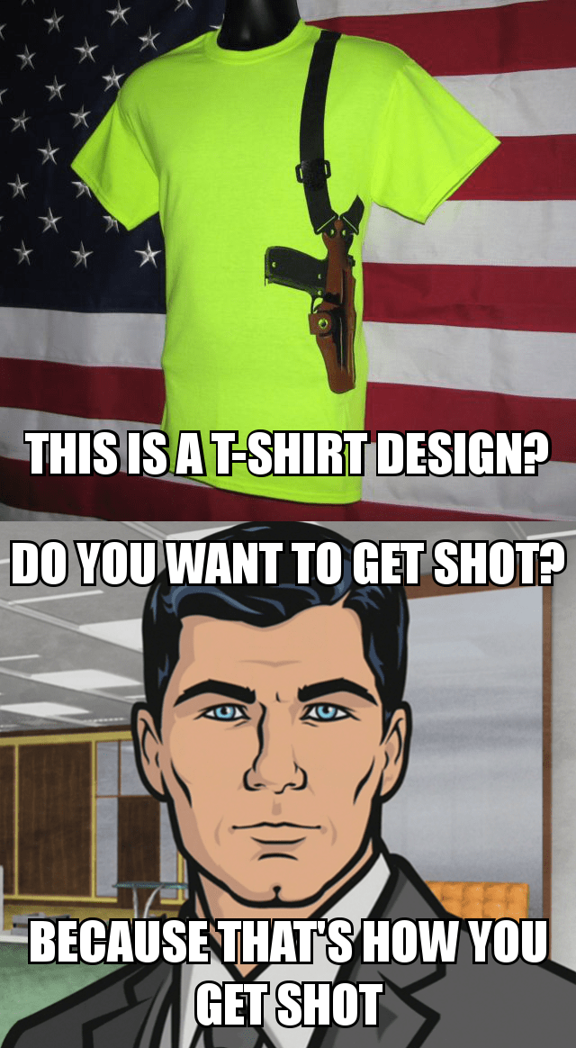 guns americana - 8567097856