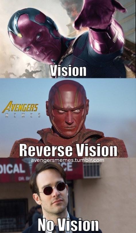 superheroes-vision-marvel-avengers-bad-meme-pun