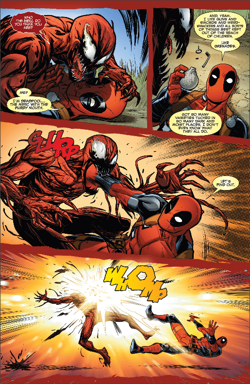 superheroes-deadpool-marvel-grenade-carnage-panel