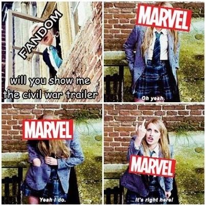 superheroes-captain-marvel-civil-war-marvel-trailer-meme