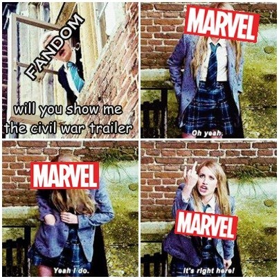 superheroes-captain-marvel-civil-war-marvel-trailer-meme