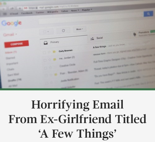 dating-fails-we-need-to-talk
