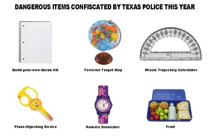 funny-memes-thank-jeebus-texas-police