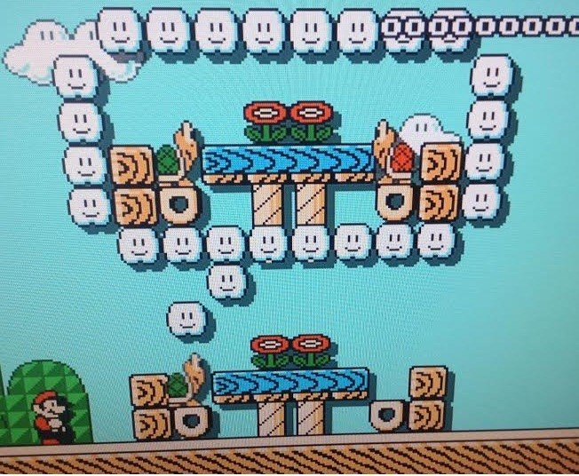 video-games-when-super-mario-maker-hits-too-close-home