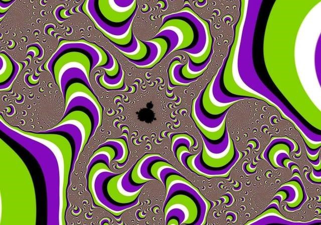 mindwarp gifs Wait For It optical illusion - 8567311360