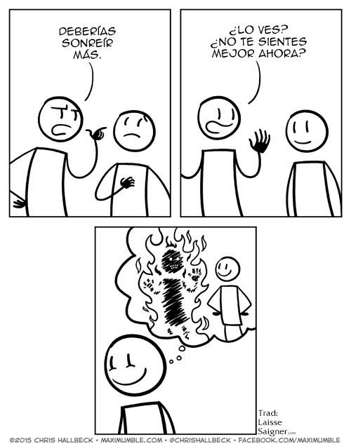 sonrie mas