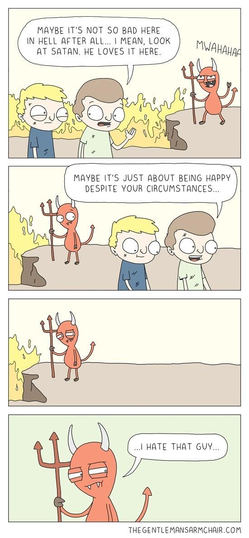 funny-web-comics-satan-as-a-role-model
