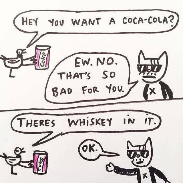 funny-web-comics-this-one-fix-makes-soda-perfectly-healthy-for-you-to-consume