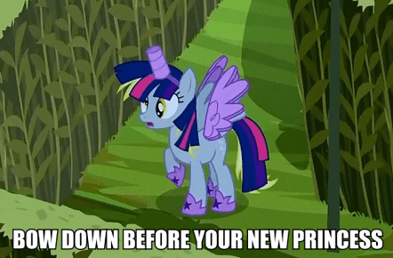 costume derpy hooves princess twilight - 8567350272
