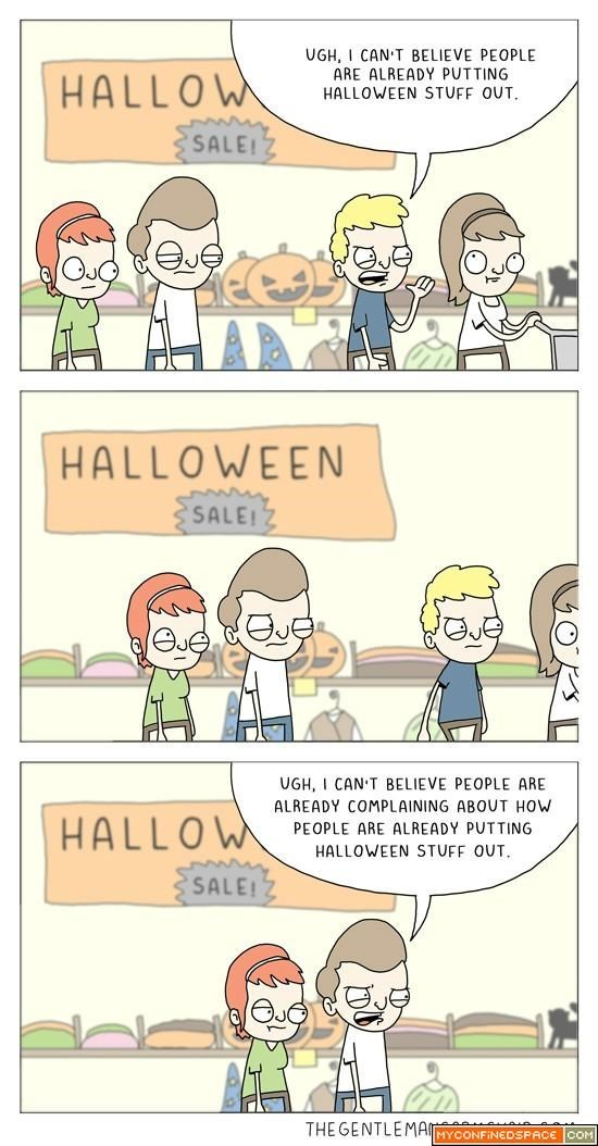 funny-web-comics-ugh-i-cant-believe-its-already-that-time-of-the-year