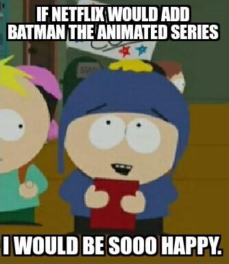 superheroes-batman-dc-netflix-animated-series-dream