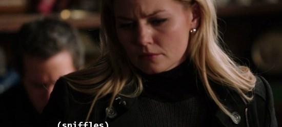 Emotional Moment Subtitle FAIL