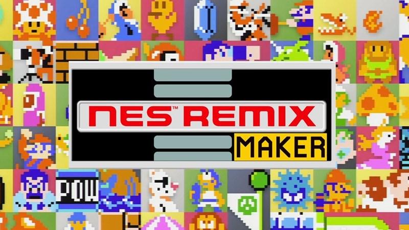 video-games-make-it-happen-nintendo