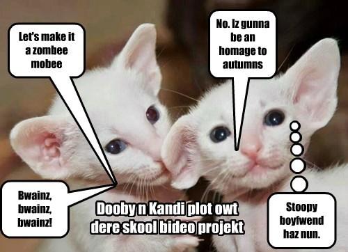 KKPS skool projects